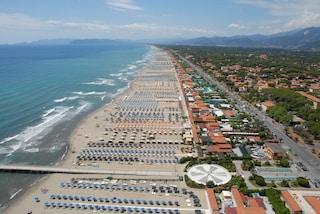 Prezzi alle stelle per Ferragosto: le località più costose in Italia