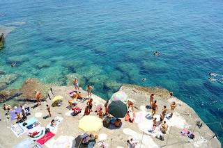 Boom di presenze a Ferragosto: in spiaggia sarà tutto esaurito