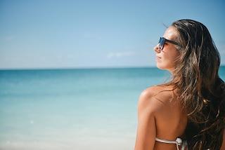 Aumentano gli italiani in vacanza, ma spendono di meno