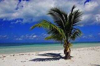 Cosa cambierà nella Cuba post-embargo per il turista