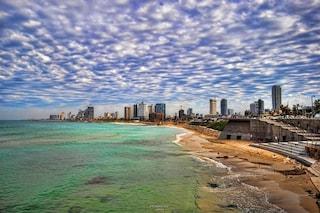 10 panorami costieri imperdibili che dovresti vedere il prima possibile