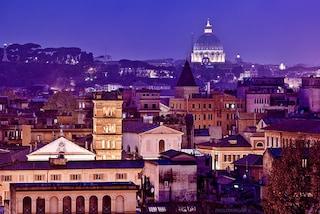 Le destinazioni preferite dagli americani: c'è anche l'Italia