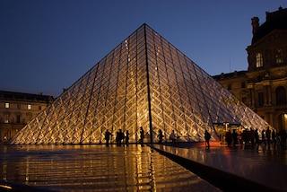 I musei più amati del mondo: trionfano New York e Parigi