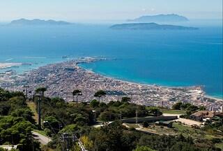Le città più convenienti al mondo: anche Trapani nella top-20