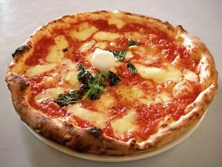 Le migliori pizzerie d'Italia secondo la guida 2016 del Gambero Rosso