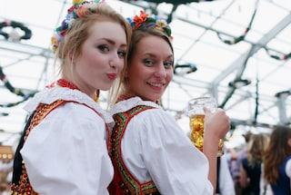 Oktoberfest 2015, informazioni utili per orientarsi tra birra e caos