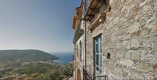 I borghi più belli d'Italia secondo Google Street View
