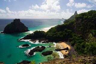 Le più belle isole dove non esistono le auto