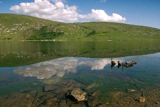 Meravigliosa Irlanda: i più bei paesaggi dell'Isola di Smeraldo