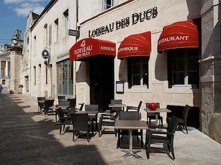 Critica un ristorante prima che apra: condannato a 7.500 euro di multa