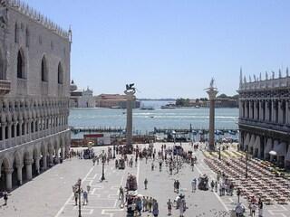 Le 20 migliori attrazioni da visitare in Italia
