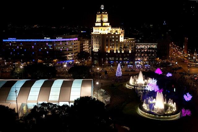 Foto di Ajuntament Barcelona
