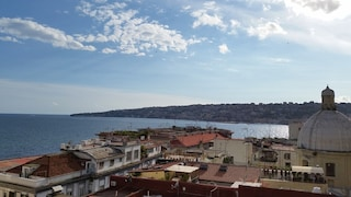 Le città più convenienti d'Italia: trionfano Sud e isole