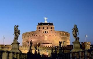 Roma e Friuli tra le mete top del 2016 per Lonely Planet