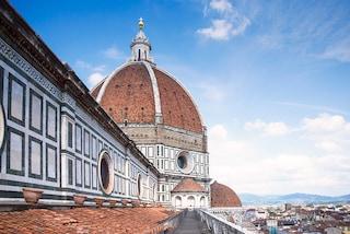 Visitare il rinnovato Grande Museo del Duomo di Firenze