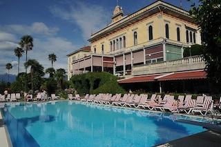 Ecco quanto costa un soggiorno in Italia ai turisti stranieri