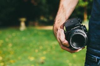 5 situazioni in viaggio in cui una foto può mettervi nei guai