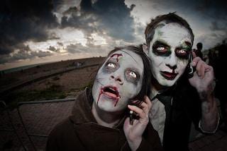 Halloween 2015, gli eventi più spaventosi in giro per l'Italia