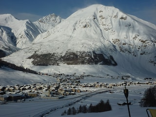 Le 10 destinazioni preferite dagli italiani per una vacanza invernale