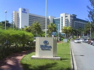 Catena Hilton sotto attacco hacker: carte di credito a rischio