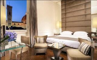 Sette alberghi italiani premiati ai Condé Nast Johansen Awards 2016