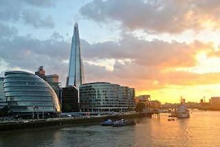 Cosa fare a Londra: itinerari, gite, cene e movida spendendo poco
