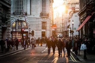 Dove fare shopping a Londra: le vie del risparmio e i centri commerciali di lusso