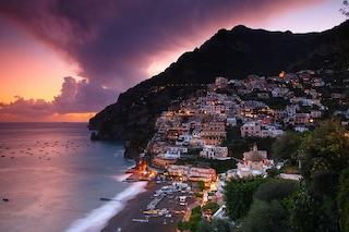 La Costiera Amalfitana è tra i 10 migliori viaggi da fare nella vita per TripAdvisor