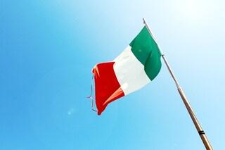 I 10 simboli delle città italiane più popolose