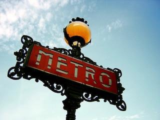 Le 10 metropolitane più lunghe del mondo
