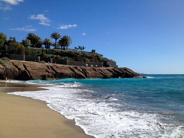 Tenerife – Foto di Pixabay