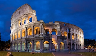 I turisti italiani preferiscono le vacanze all'estero