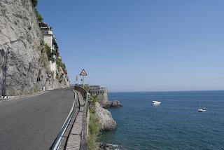 Viaggio in auto in Italia: 4 percorsi di due settimane