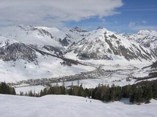 Le destinazioni più economiche per sciare in Italia e in Europa