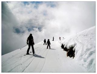10 foto per innamorarsi della Svizzera