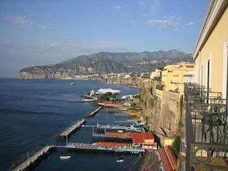 Migliori hotel nel mondo: Italia sul podio