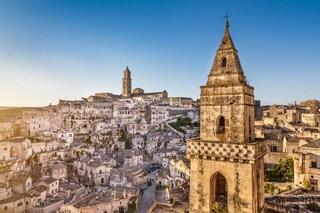 Quanta Italia nella top-10 mondiale delle città con la migliore reputazione