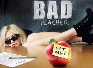 """Viaggi per single: il party a sfondo erotico per """"bad teacher"""""""