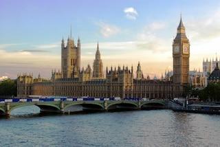 12 cose da non fare a Londra per risparmiare tempo e denaro