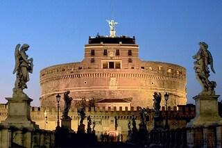 Classifica dei luoghi culturali più visitati in Italia nel 2015