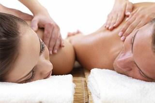 Spa per il benessere sessuale: anche in Italia un resort al top