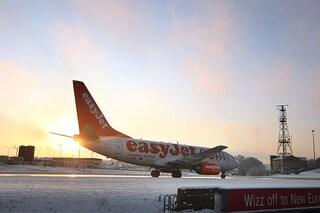 Bagaglio da stiva easyJet: limiti, peso e tariffe per volare low cost