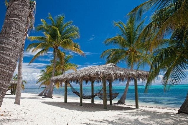 Little Cayman – Foto di SF Brit