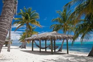 Isole Cayman, un tuffo nella bellezza tropicale del Mar dei Caraibi
