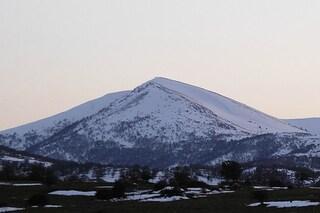 Cosa fare in montagna in Sardegna: sci, arrampicate, kayak, rafting e cultura