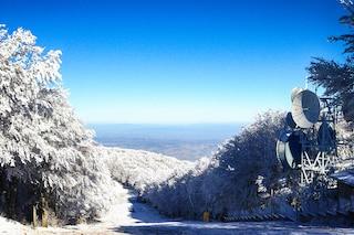 Vacanze in montagna in Toscana dalle Alpi Apuane al Monte Amiata