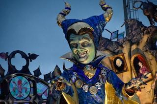 Carnevale di Viareggio 2016: date e programma