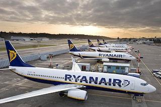 Bagaglio da stiva Ryanair: dimensione, prezzi e cosa mettere in valigia