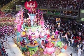 Carnevale nel mondo, le tradizioni e i festeggiamenti