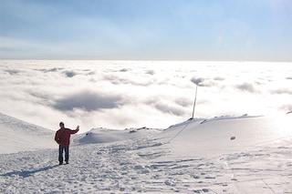 Località di montagna in Sicilia: sci, baite e trekking nell'isola mediterranea